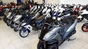 Epaviste agree moto enlevement epave scooter gratuit Gouzangrez